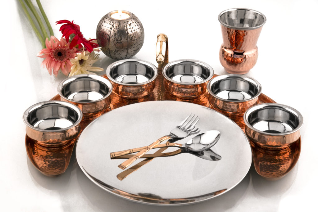 copper-moon-thali-set-2