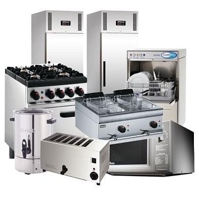 kitchen-equipment2